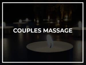 couples massage london