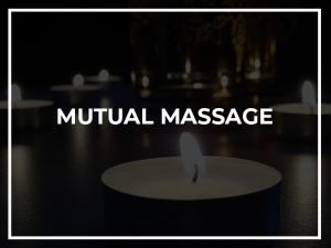 mutual massage