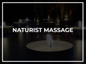 Naturist Massage