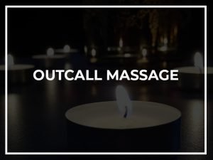 outcall massage