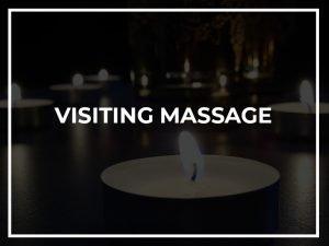 Visiting Massage London - Aphrodite London Tantric
